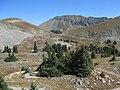 Tomichi Pass, Gunnison County, Colorado, USA.jpg