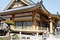 Tomonoura (5826725079).jpg
