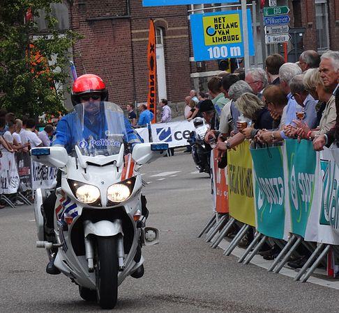 Tongeren - Ronde van Limburg, 15 juni 2014 (E077).JPG