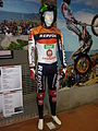 Toni Bou trial equipment 2012 b.JPG