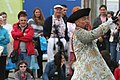 Tonnerres de Brest 2012 - 120715-075 escrime artistique.JPG