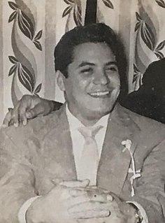 Mexican cumbia