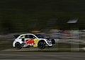 Toomas Heikkinen (Audi S1 EKS RX quattro -57) (35247371960) (2).jpg