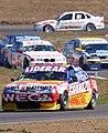 Top Race Original.jpg