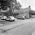 Torenstraat - Ezinge - 20073132 - RCE.jpg