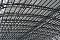 Torino Porta Susa solar panel.jpg