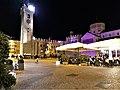 Torre Civica (Trento) foto 1.jpg