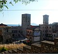Torre frumentaria - Terracina.jpg