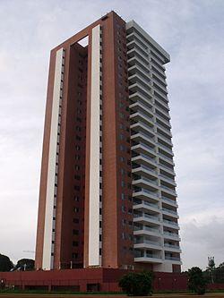 Torre multiplaza.jpg