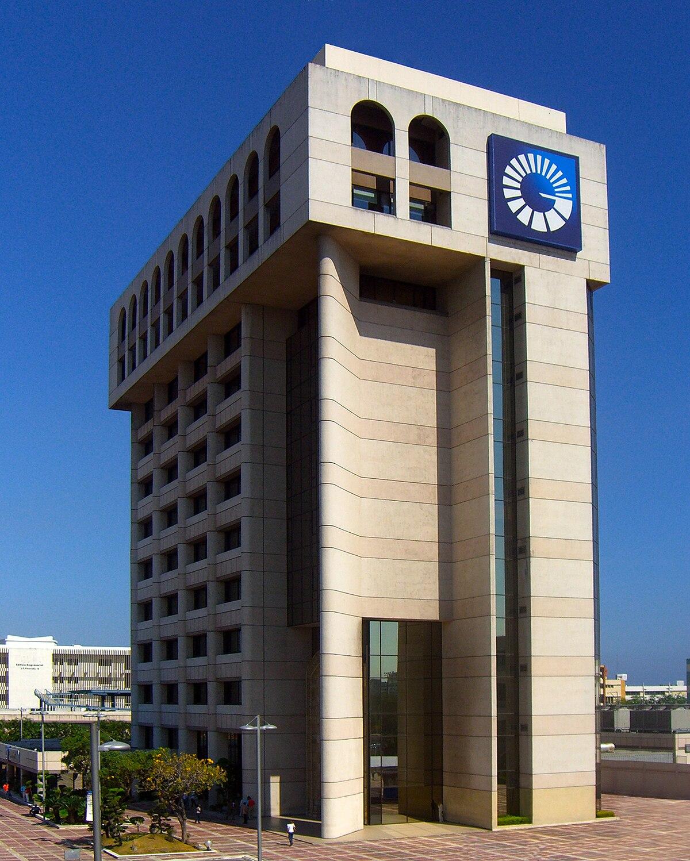 Banco Por Dominicano Wikipedia