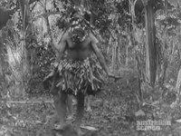 File:Torres Strait Islanders (1898).webm