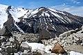 Torres del Paine - panoramio (3).jpg