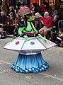 Torrevieja Carnival (4339823877).jpg