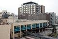Tosei General Hospital.JPG