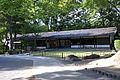 Toson Memorial Museum02s3200.jpg