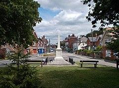 Totland, IW, UK.jpg