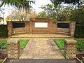 Tottenham blitz memorial 1.jpg