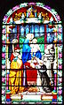 Toucy.Yonne-église.vitrail-09.jpg