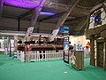 Toulouse Game Show - Ambiances - 2012-12-02- P1500293.jpg
