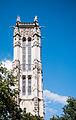 Tour Saint-Jacques, Paris 23 August 2014 003.jpg