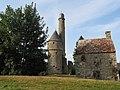 Tour de Bonvouloir, Juvigny-Sous-Andaine, Orne, France 03.JPG