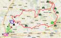 Tour de Drenthe 2017.png