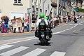 Tour de France 2012 Saint-Rémy-lès-Chevreuse 030.jpg