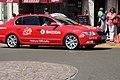 Tour de France 2012 Saint-Rémy-lès-Chevreuse 032.jpg