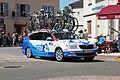 Tour de France 2012 Saint-Rémy-lès-Chevreuse 097.jpg