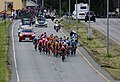 Tour of Norway 2019 Drammen (16).jpg