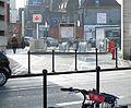 Tourcoing - Métro Colbert.JPG