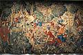 Tournai, atelier di jehan grenier, i boscaioli, 1510 ca..JPG