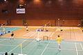 Tournoi badminton 280913 13.JPG