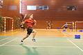 Tournoi badminton 280913 16.JPG