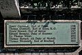 Tower Hill scaffold location - Sign 4.jpg