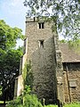 Tower on St Thomas - geograph.org.uk - 1382587.jpg