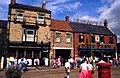 Town, Beamish Museum, 9 August 1990 (2).jpg