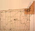 Township of Derby, Grey County, Ontario, 1880.jpg