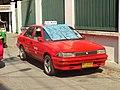 Toyota Corolla SE Limited G (25987554928).jpg