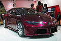 Toyota NS4 at NAIAS 2012 02.jpg