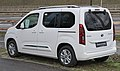 Toyota ProAce City IMG 3778.jpg