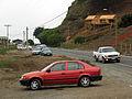 Toyota Tercel en Duao (10895866414).jpg