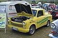 Trabant (7909039054).jpg