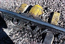 Track (rail transport) - Wikipedia