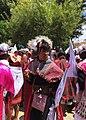 Traditional male dancer during the Pulljay festivities in Tarabuco.jpg