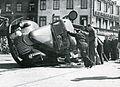 Trafikolycka Kornhamnstorg 1952.jpg