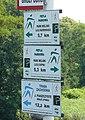 Trails in Pila-Koszyce (2).JPG