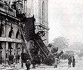 Train wreck at Montparnasse 1895 2.jpg