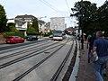 Tramlijn 9 Brussel 2018 3.jpg