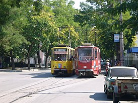 Trams-Eupatoria.jpg